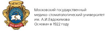 нмиц.рф